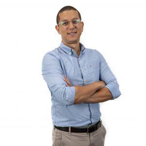 Rodrigo Silva 10