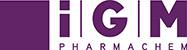 igm-pharmachem