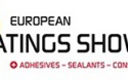 IGM RESINS na European Coatings Show 2017