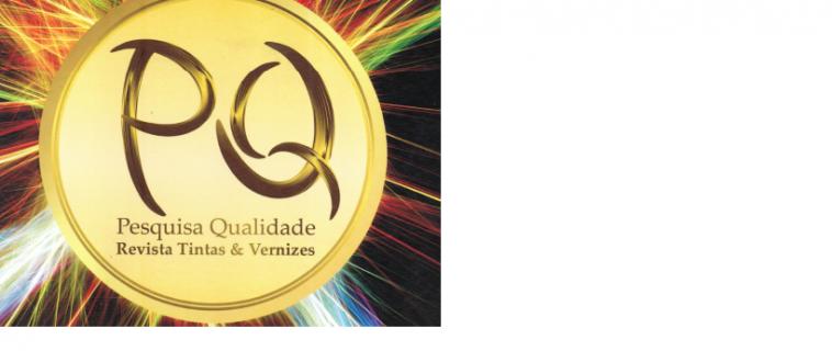 IGM Resins ganha Prêmio de Qualidade da revista Tintas & Vernizes